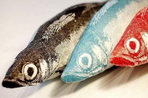 Способы и технология переработки рыбы | Усадьба фермера