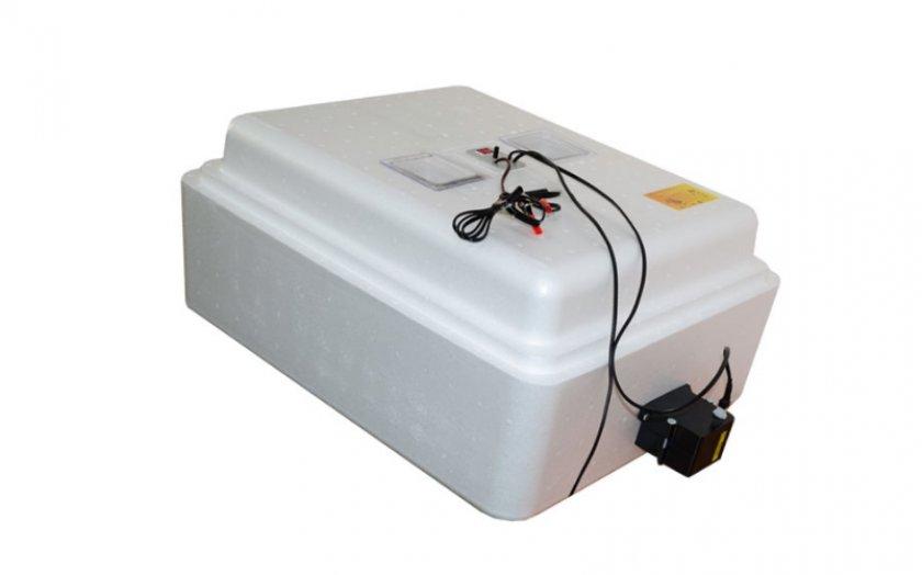 инкубатор несушка би-1